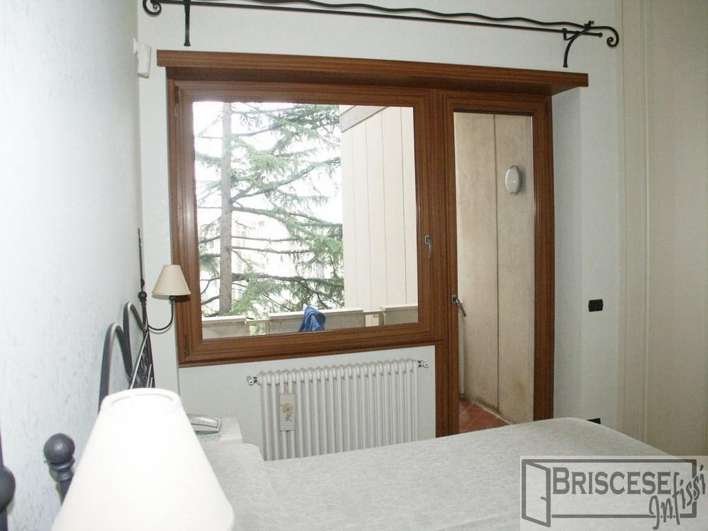 Finestre e porte finestre in pvc - Acm porte e finestre ...