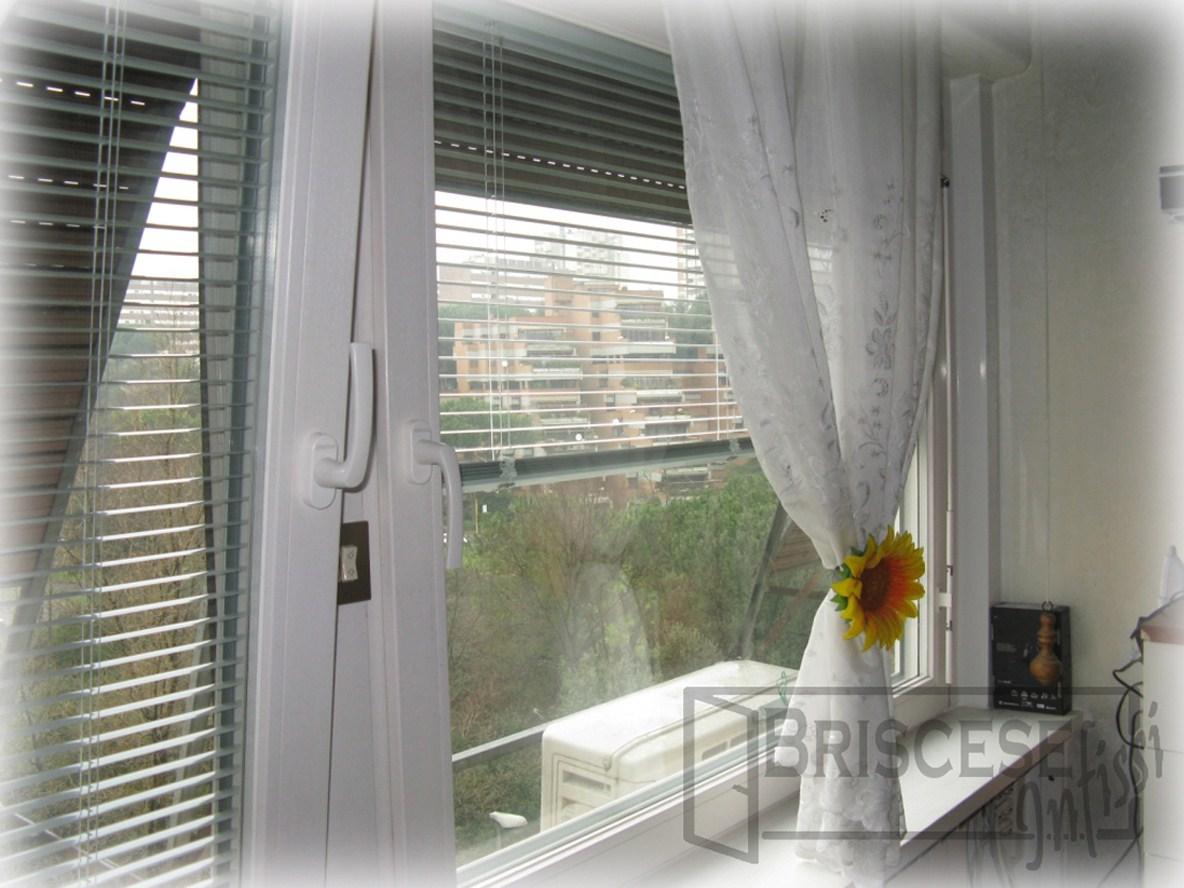 Veneziana - Veneziana finestra ...